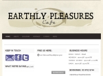 View More Information on Earthly Pleasures