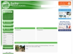 View More Information on Selby Primary School