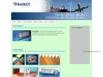 View More Information on Insulect Group