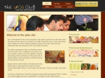 View More Information on Spice Club The