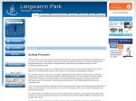 View More Information on Langwarrin Park Primary School