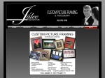 View More Information on Jalee Impressions