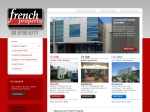View More Information on French Property-Commercial