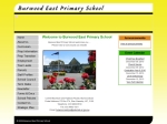 View More Information on Burwood East Primary School