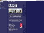 View More Information on B Lacey Panel