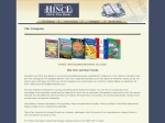 View More Information on Kenneth Hince Book Auctions