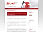 View More Information on Bermel Business Systems