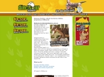View More Information on Dinosaur Diggers