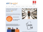 View More Information on Abilityworks Australia
