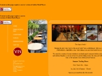 View More Information on Argo Hotel