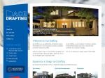 View More Information on Ace Drafting
