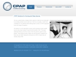 View More Information on CPAP Masks And Tubing