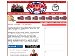 View More Information on Hammer's Gym