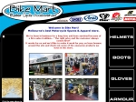 View More Information on Bike Mart