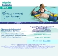 View More Information on Independent Rehabilitation Services