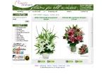 View More Information on Burwood Flower Domain