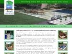 View More Information on Delorenzo Tiling & Pool Renovations