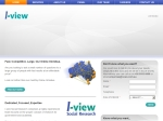 View More Information on I-view