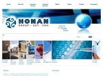 View More Information on Honan Insurance Brokers