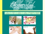 View More Information on Elemental Natural Skin & Body Care Centre