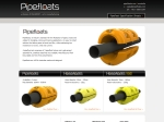 View More Information on Pipefloats