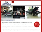 View More Information on JT Automotive