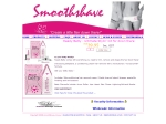View More Information on Smooth Shave