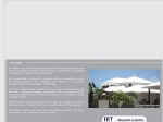 View More Information on Industrial Roof Technology Pty Ltd