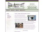View More Information on Archtech