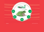 View More Information on Flexpack Pty Ltd
