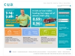 View More Information on Australian National Credit Union