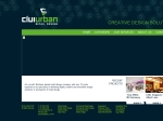 View More Information on CLUI URBAN