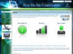 View More Information on Blue Air Air Conditioning
