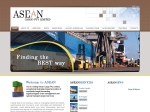 View More Information on Asean Cargo Services