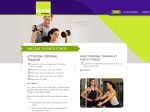 View More Information on Fortis Fitness