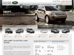 View More Information on Koopa Wholesale Cars