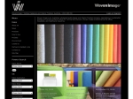 View More Information on Woven Image Pty Ltd