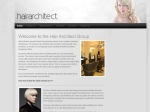 View More Information on Hair Architect 4