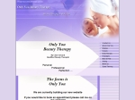View More Information on Only You Beauty Therapy