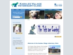 View More Information on Karalee Village Veterinary Clinic