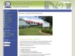 View More Information on Coopers Plains State School