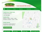 View More Information on Friendly Grocer, Skylark Inala