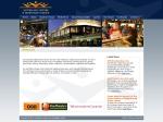 View More Information on Chermside Tavern
