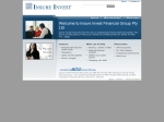 View More Information on Insure Invest Financial Group Pty Ltd