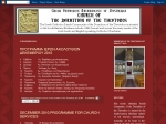 View More Information on Greek Orthodox Parish-Community Of The Dormition Of The Theotokos