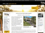 View More Information on CENTURY 21 Online, Ferny Grove