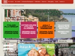 View More Information on ILC (Italian Language Centre)