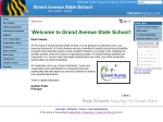 View More Information on Grand Avenue State School