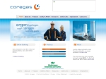 View More Information on Coregas