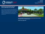 View More Information on Queensland Academy for Science Mathematics and Technology